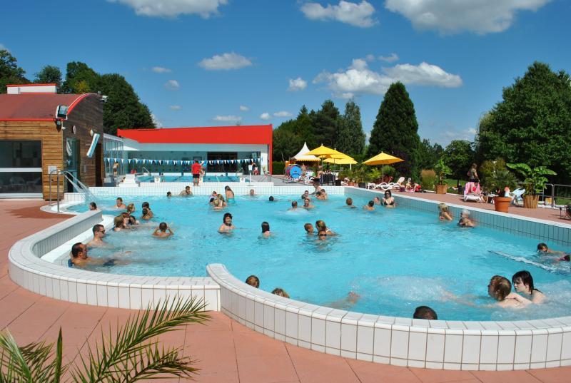 Niederbronn les bains office de tourisme de niederbronn for Piscine st lo horaire